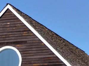 roof lt