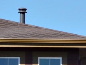 roof shea